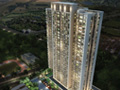 Juta Asia Corp and CapitaLand to hold a preview for genKL condos this weekend